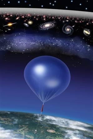090107-space-mysteryboom-vlarge-530pwidec.jpg