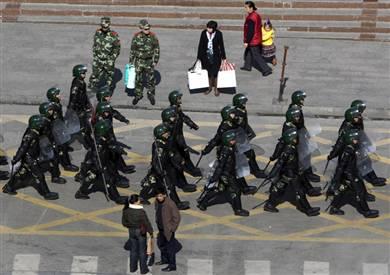 090310-china-tibet-hmed-1230ah2.jpg