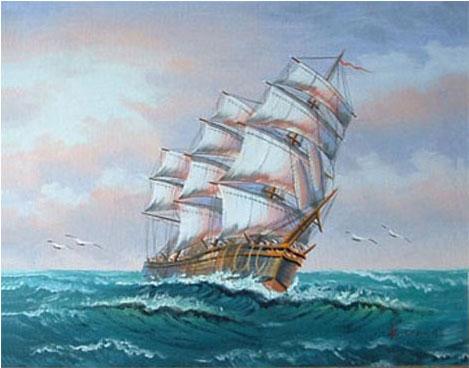 ship-sea.jpg