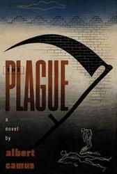 theplague.jpg