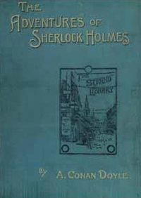a discussiono on the reflection of arthur conan doyles personality in the hound of the baskervilles Главнаякниги на английскомarthur conan doyle the hound of the baskervilles книга arthur conan doyle - the hound of the baskervilles (собака баскервилей) на английском языке читать бесплатно (часть 2.