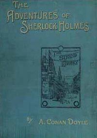 200px-adventures_of_sherlock_holmes.jpg