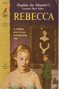 Rebecca-789406
